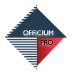 logo_officiumpro.png