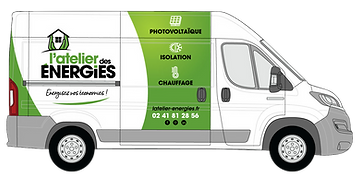 camion_L_Atelier_Des_Energies.png