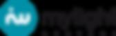 logo_my_light.png