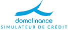 domofinance - L'Atelier des Energies.png