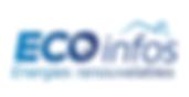 logo_ecoinfos.png