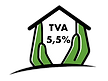 Aides_TVA 5,5%.001.png