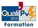 Qualification Quali PV Autoconso.jpg