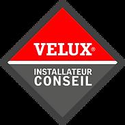 velux_installateur agréé.png