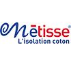 logo_metisse.png