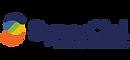 logo_synerciel.png