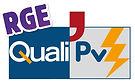logo-qualiPV-RGE-L'Atelier des Energies.