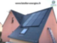Panneaux_solaires_aérovoltaïque_L'Atelie