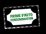 Aide_prime_d_auto_consommation.001.png