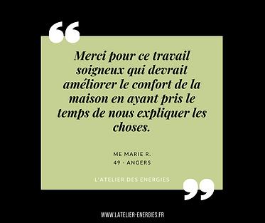 Rullier_-_Isolation_des_rampants_par_l'e
