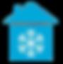 picto_maison_bleue.png