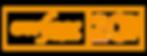 logo_eurener.png