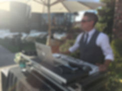 Wedding DJ, Orange County Wedding DJ, DJs, Wedding DJs, wedding