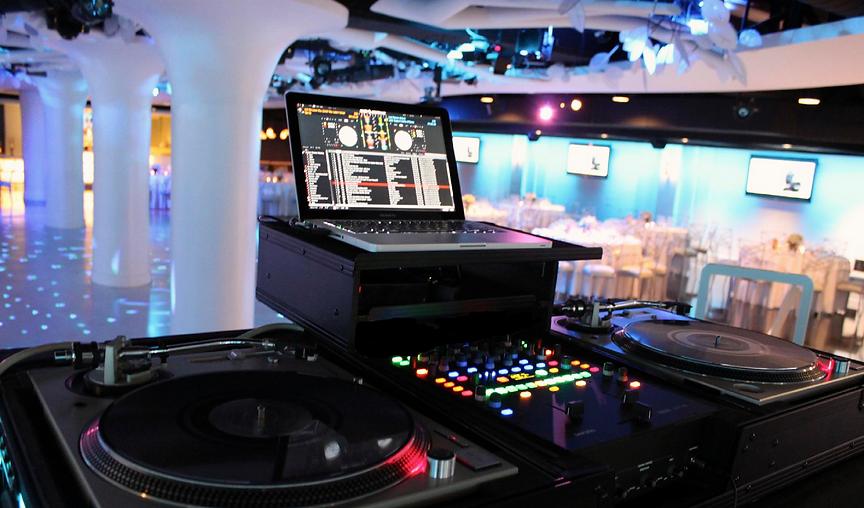 Wedding DJ, Orange County Wedding DJ, DJs, Wedding DJs, wedding