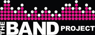 the-band-project-logo.jpg