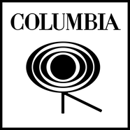 600px-Columbia_Records_logo.svg.png