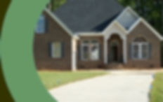 Moore Quality Builders, South Carolina Contractor, Builder