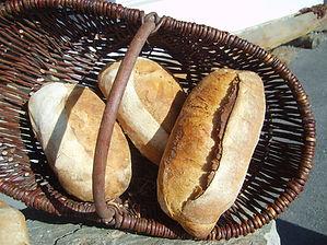 la remise à pain
