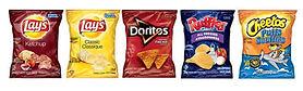 chips_edited.jpg