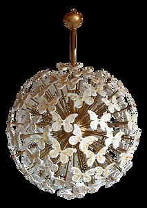 large-mid-century-sputnik-chandelier-whi