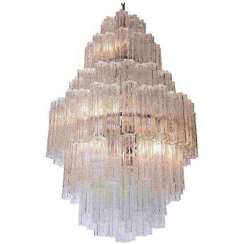 Dlightus houston mid century european lights furniture stores large venini chandelier houston aloadofball Choice Image