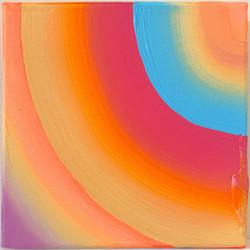 Laura-Stoeckl-Art-2020-Brushstroke#4