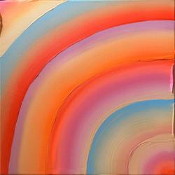 Laura-Stoeckl-Art-2021-RB2