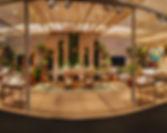Panorama_Sem_Título1.jpg