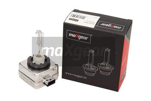 Maxgear D1S ( Gasentladungslampe ) 6000K