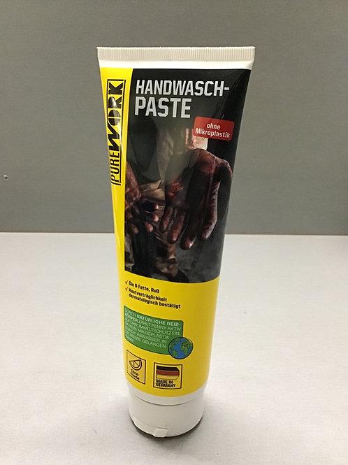 PUREWORK Handwaschpaste