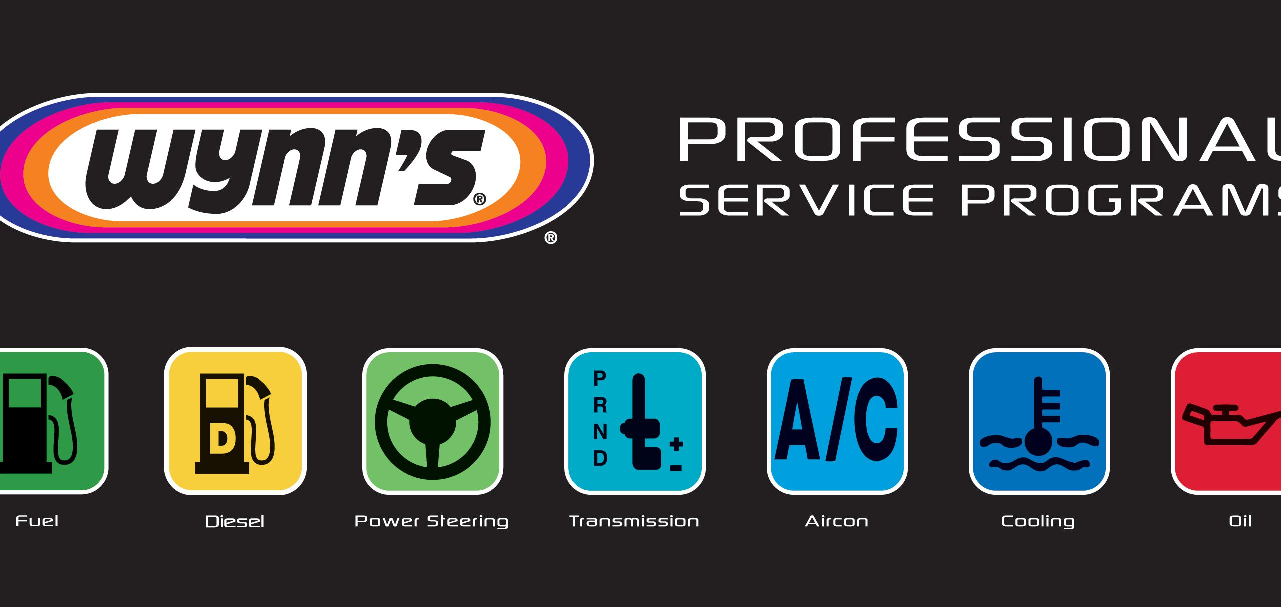 Wynns-PSP-Icon-panel