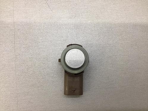 Original BMW FL PDC Sensor Ultraschallwandler 9283202 9298899