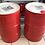 Thumbnail: Kompressol Longlife Tristar SAE 5W-30 Motorenöl für PKW mit Partikelfilter 60L