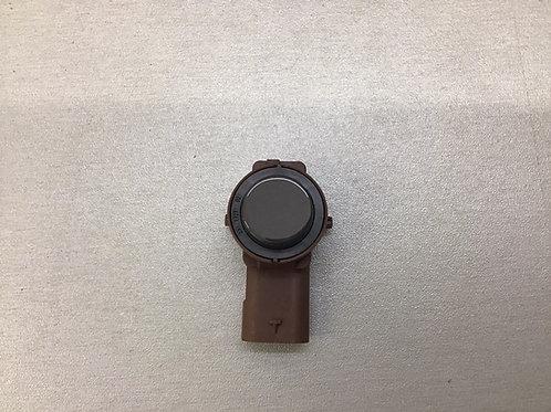 BMW Sensor 66209472208
