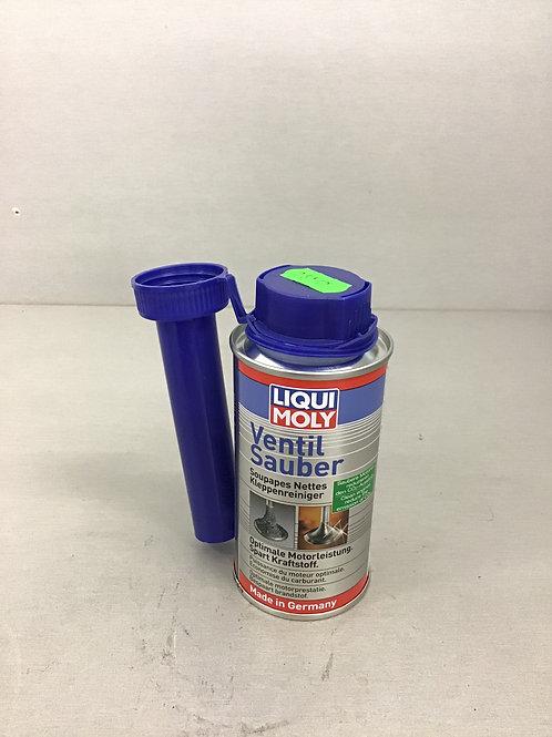 LIQUI MOLY Ventil Sauber (150 ml)