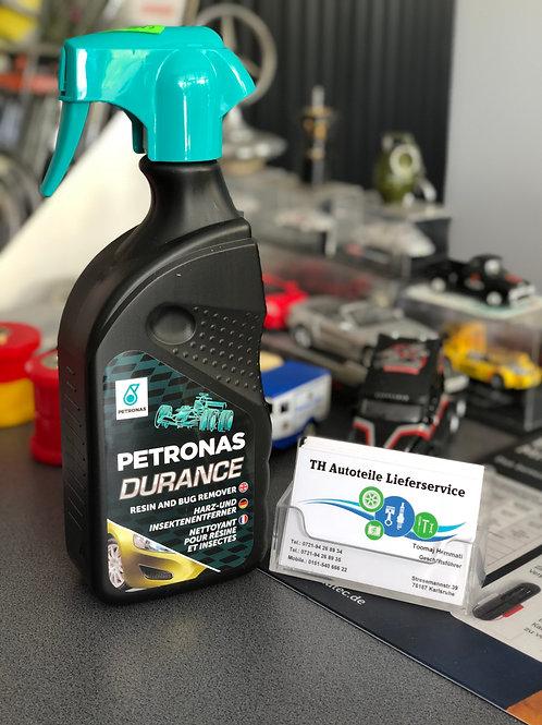 Petronas Harz-und Insektenentferner 400 ml