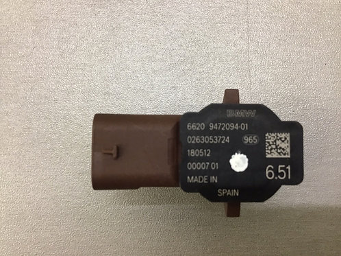 NEW BMW Parking Assistence System Sensor G20 G11 G12 G14 G15 G05 G07 G29 PMA6.51