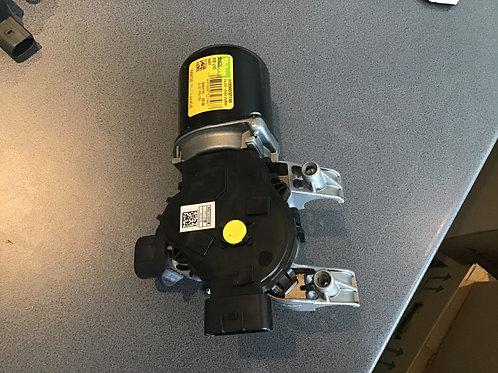 RENAULT CLIO IV Scheibenwischermotor  288008961R 5PINS [16379335]