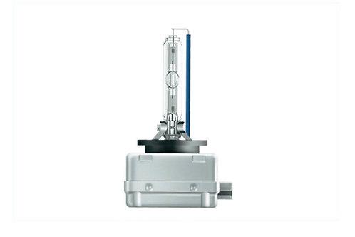 HELLA Gasentladungslampe D1S 35W 12V