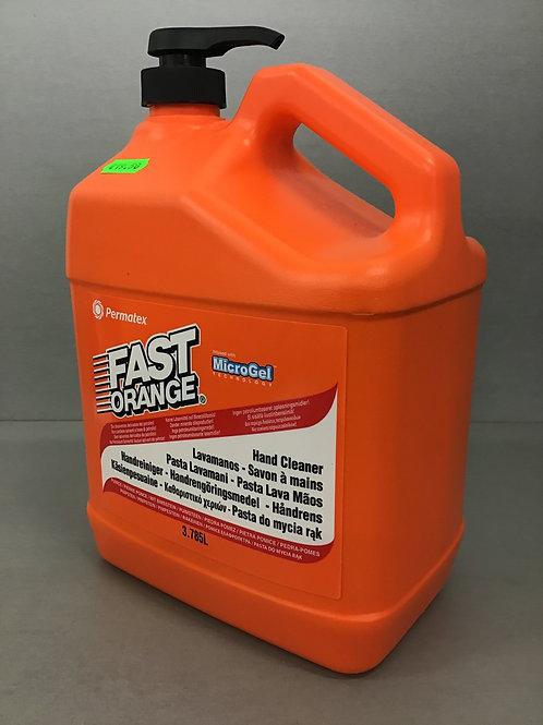 378 L PERMATEX AMT62-002 Handwaschpaste