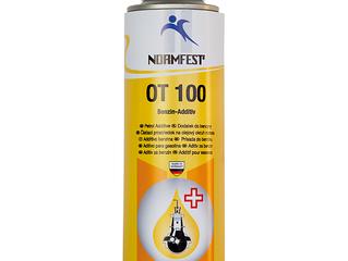 NORMFEST Benzin-Additiv OT 100
