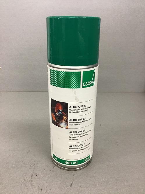 LUSIN LUSIN ALRO OW 22 Spray