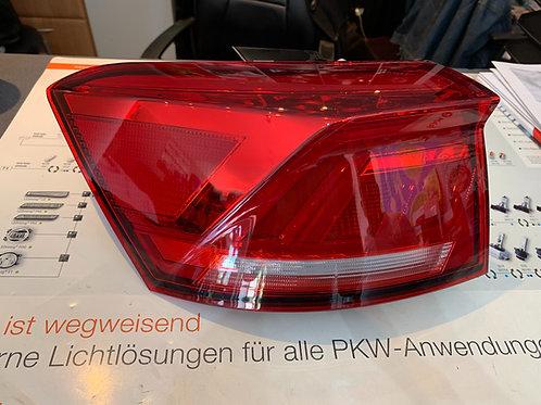 VW T-Roc A1 Rückleuchte Bremsleuchte LED links außen  2GA945095A ORIG
