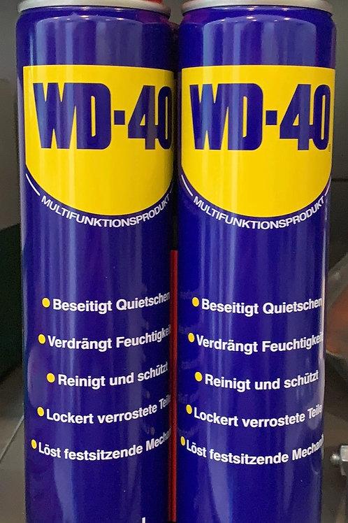 WD-40 / 300 ml
