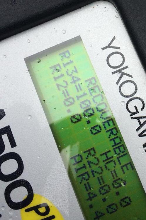 R134A Kältemittel 12 Kg Auto ! Versiegelt !