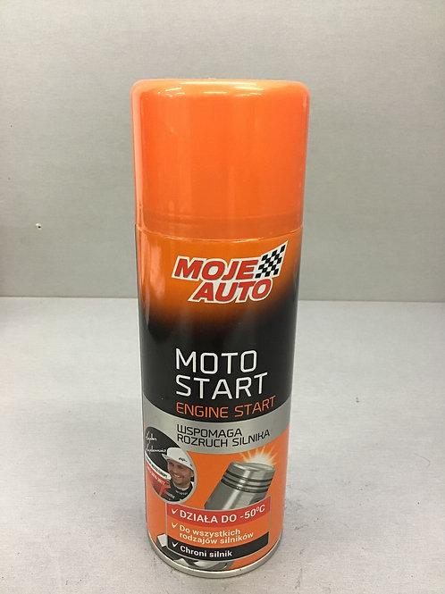 Moto Start KTM 19-553