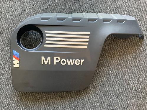 BMW M3 M4 12-15 Neu Original Top Motorabdeckung 11127846412