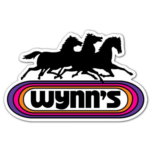 pegatinas-coches-motos-wynns