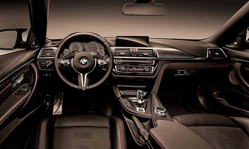 bmw-m4-facelift-2017-coupe-5_edited.jpg