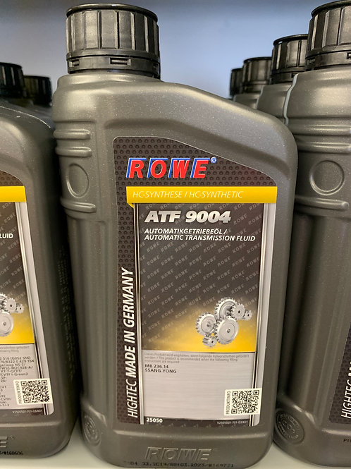 1 Liter ROWE HIGHTEC ATF 9004 Automatikgetriebeöl Made in Germany